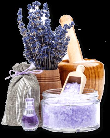 lavender-pxzzlt-8-min